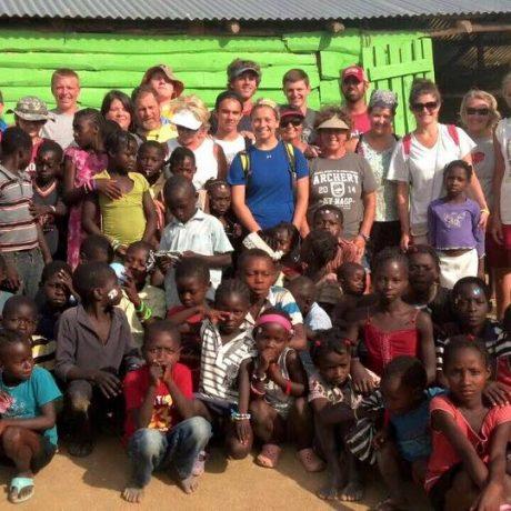 Haiti.1.2015