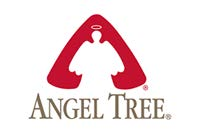 First Baptist Church Angel Tree